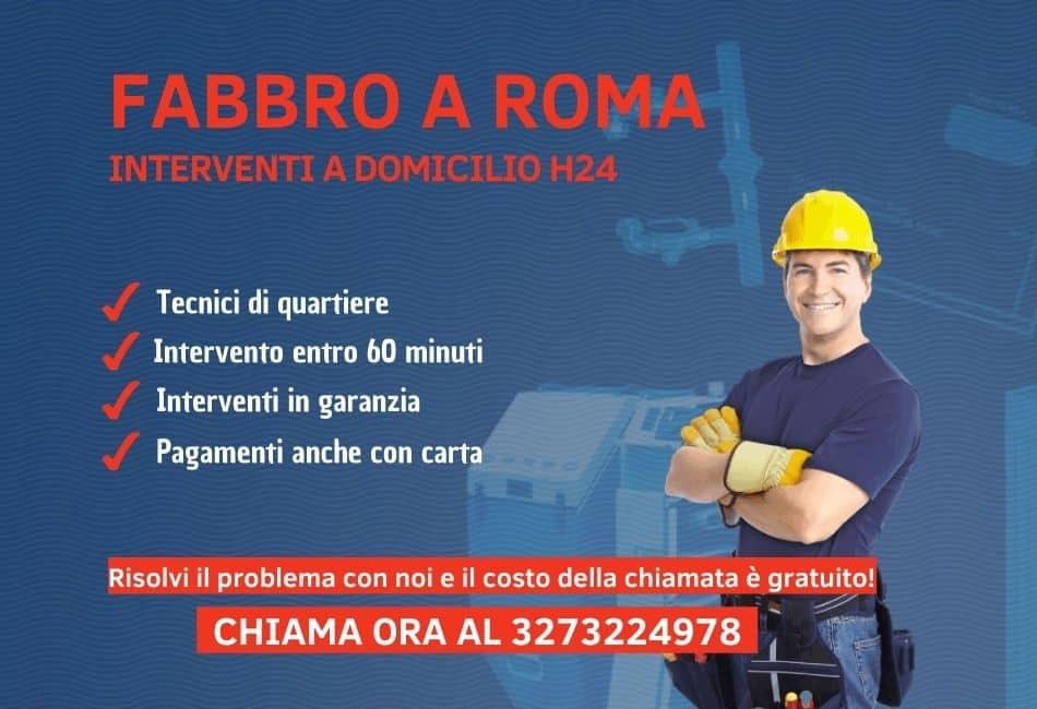 slider Fabbro Roma - S-min-min